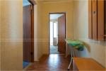 Частная 2-х комнатная квартира, Малореченское