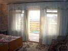 Домик в деревне (бывшее у Нелли), Малоречка