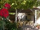 Вилла « Фламинго» , Малореченское