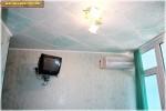 Домовладение У Моря, Солнечногорское