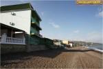 Частное домовладение - На берегу, Солнечногорское