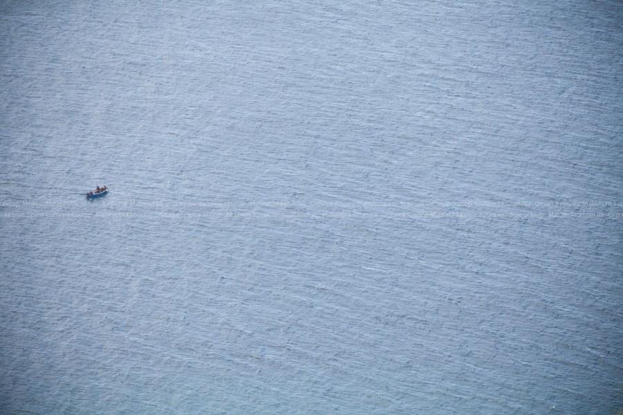 Морские прогулки в Рыбачьем